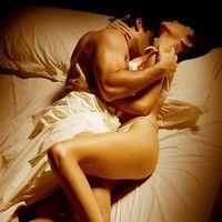 pozycje sexualne