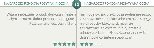 penilarge opinie forum