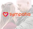 sympatia portal randkowy