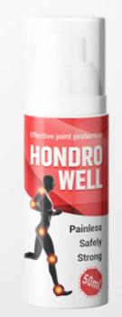 hondrowell
