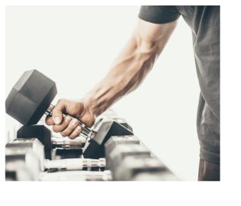muscle detector efekty opinie skład