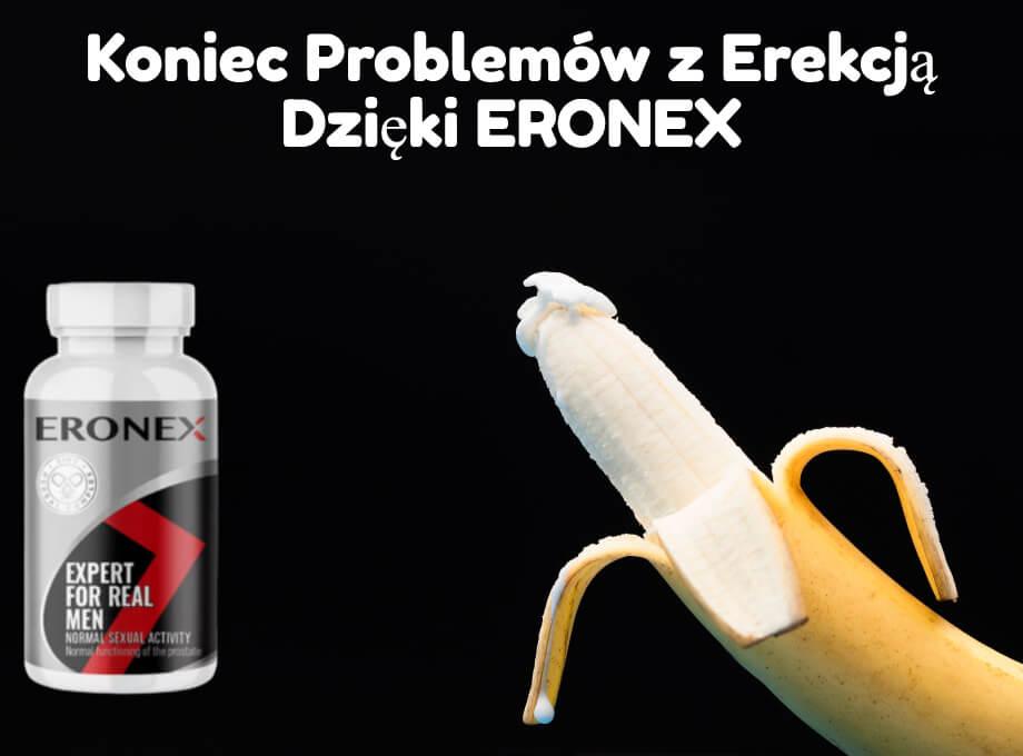 eronex składanie-efekty