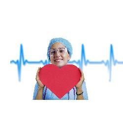 cardio active opinie forum efekty