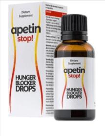 apetin stop