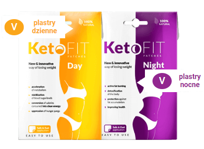 keto fit patches, plastry, opinie,forum,cena