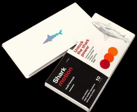 Shark-Motion-opinie-cena-forum-apteka