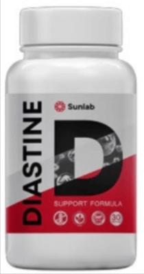 diastine-cena-ile-kosztuje-apteka-forum
