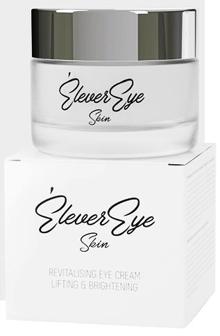 EleverEye Skin cena, Gdzie Kupić